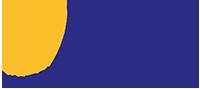 ICF-Logo Color